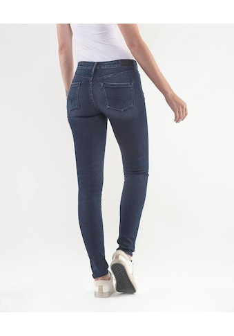 Le Temps Des Cerises Skinny - fit - Jeans »ULTRAPOW« kaufen