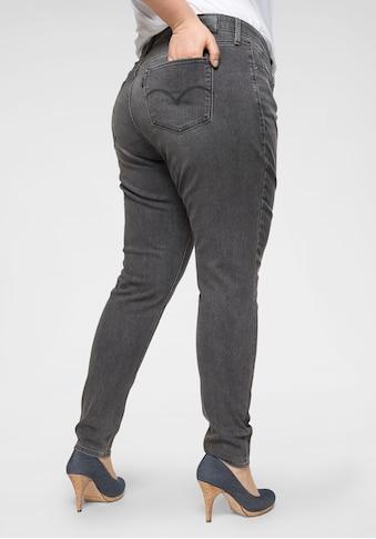 Levi's® Plus Stretch - Jeans »310« kaufen