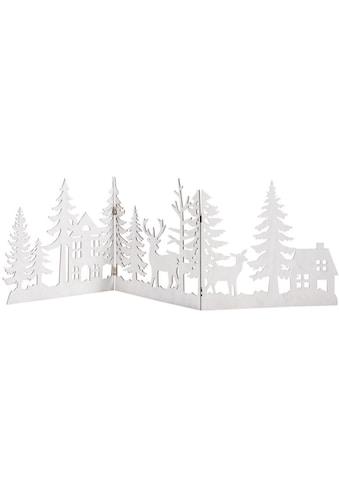 Dekoobjekt »Waldzauber« kaufen