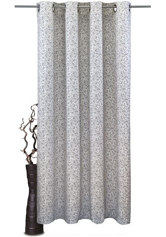 VHG Vorhang »Shaylee« kaufen