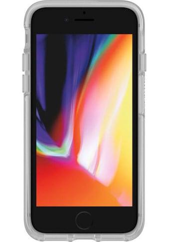 Otterbox Handtasche »Symmetry Clear für iPhone 7/8/SE(2020) Stardust« kaufen
