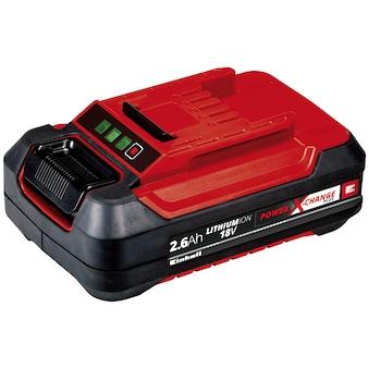 EINHELL Akku Power X - Change, 18 V, 2,6 Ah kaufen