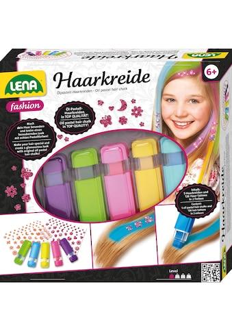 """Lena® Haarkreide """"Fashion"""" kaufen"""