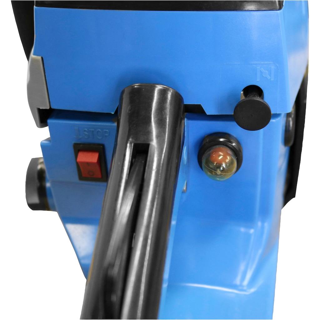 Güde Benzin-Kettensäge »KS 400-41 V«