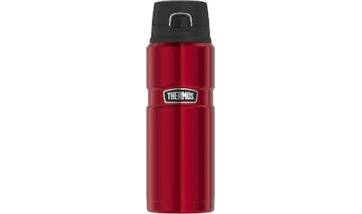 THERMOS Thermoflasche »Stainless King«, Edelstahl, 0,7 Liter kaufen
