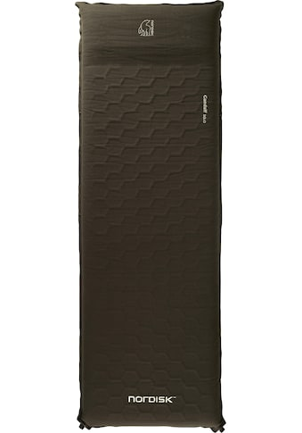 Nordisk Isomatte »Gandalf 10.0« kaufen