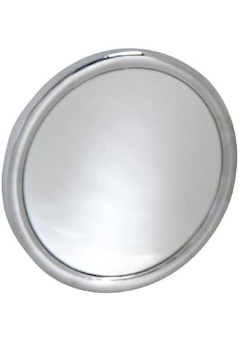 MSV Schminkspiegel »Kosmetikspiegel« kaufen