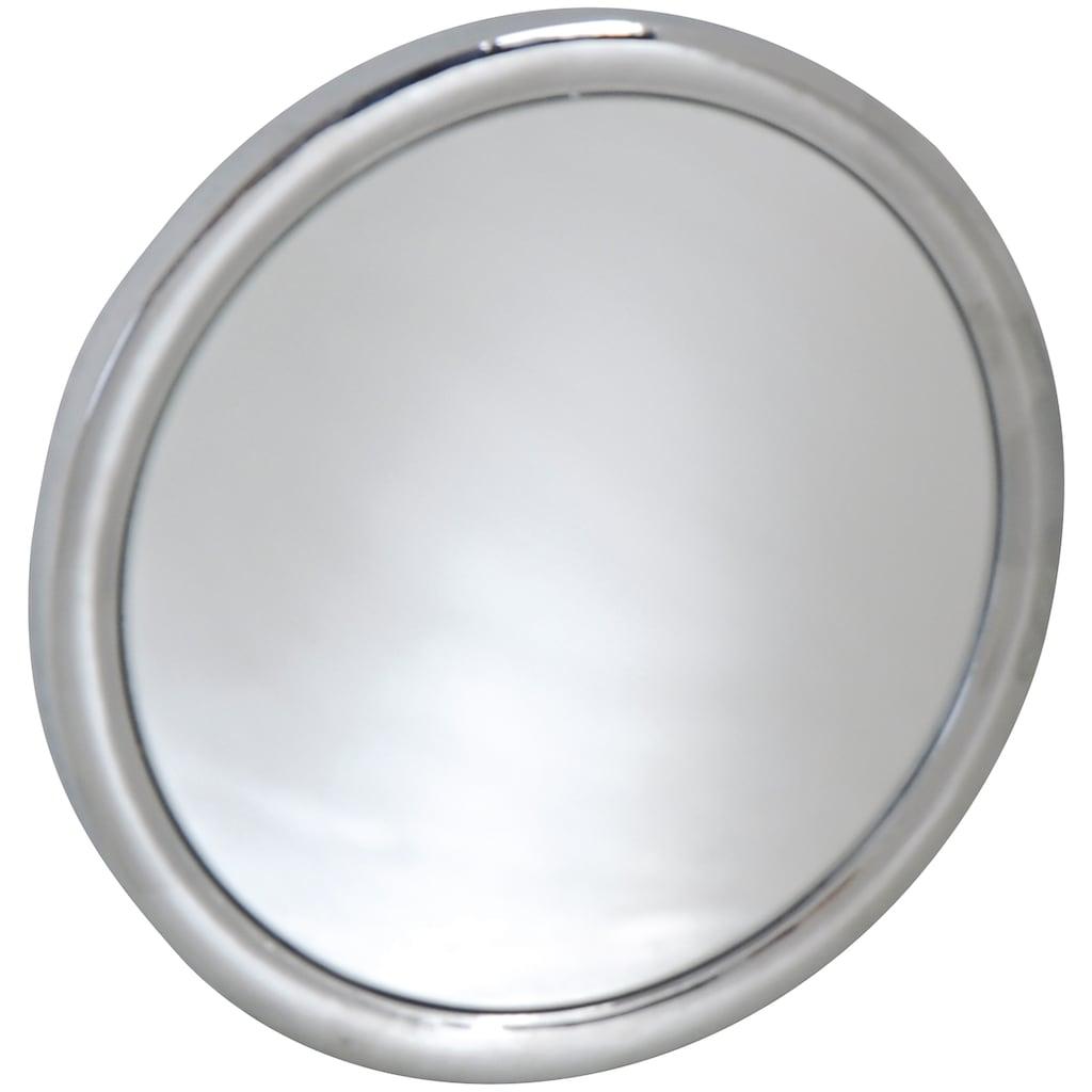 MSV Schminkspiegel »Kosmetikspiegel«, 5-fach Vergrößerung