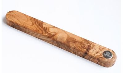 BERARD FRANCE 1892 Messerleiste, für 6 Messer kaufen
