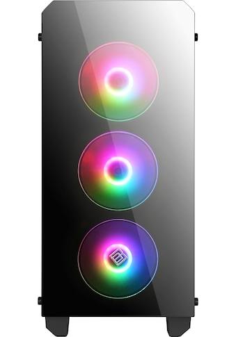 CSL Gaming-PC »AMD RGB Edition L8751« kaufen