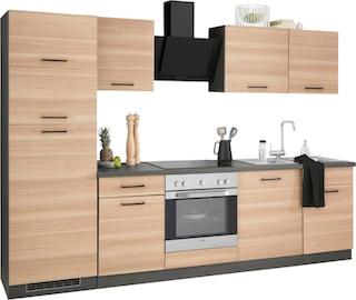 wiho k chen k chenzeile esbo auf rechnung kaufen. Black Bedroom Furniture Sets. Home Design Ideas
