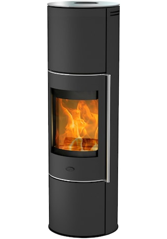 Fireplace Kaminofen »PERONDI« kaufen