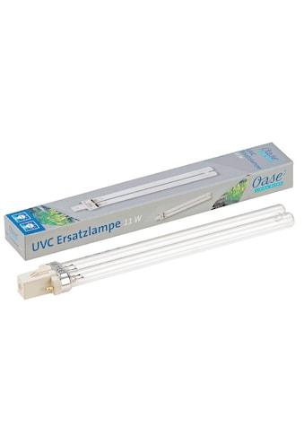 OASE UVC-Leuchtmittel kaufen