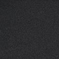 TOM TAILOR Boxspringbett »SOFT BOX«, Struktur