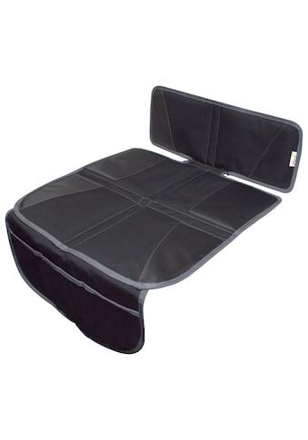 HAPPY KIDS Autositzschutz mit Taschen kaufen