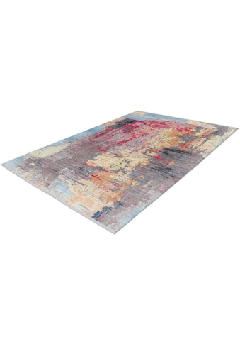 Teppich, »Antigua 400«, Arte Espina, rechteckig, Höhe 8 mm, maschinell gewebt kaufen