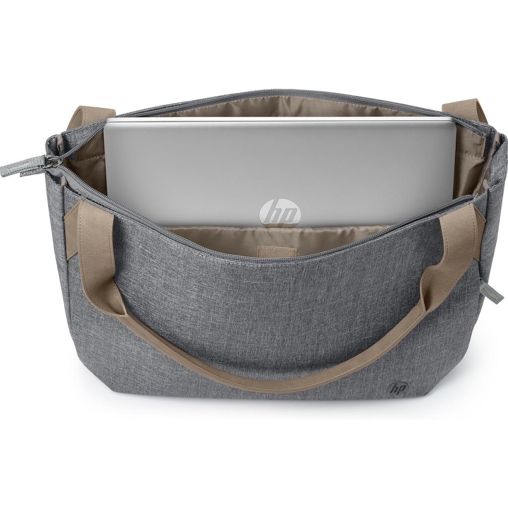 HP Laptoptasche »Laptops mit Bildschirmdiagonale bis zu 14 Zoll«, HP Renewl