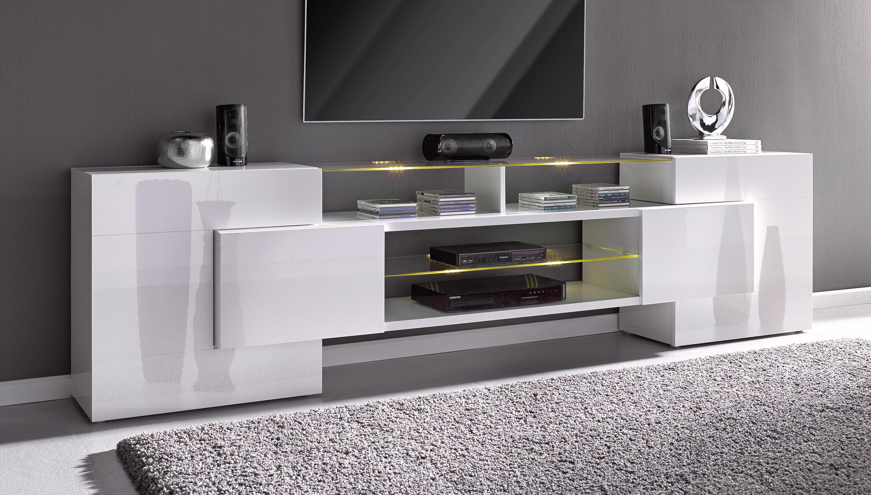 einrichtungstrend regale ersetzen wohnwand ratgeber haus garten. Black Bedroom Furniture Sets. Home Design Ideas