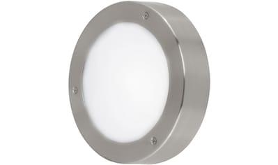 EGLO,LED Außen - Deckenleuchte»VENTO 2«, kaufen