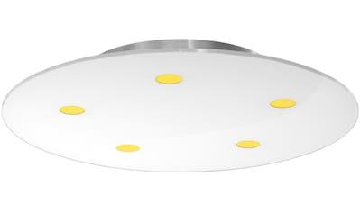 EVOTEC,LED Deckenleuchte»SUN LED«, kaufen