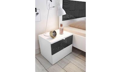 LC Nachtkommode »Miro« kaufen
