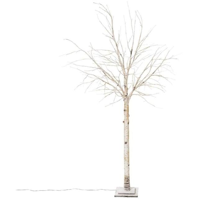 ,LED Baum»Crema«,