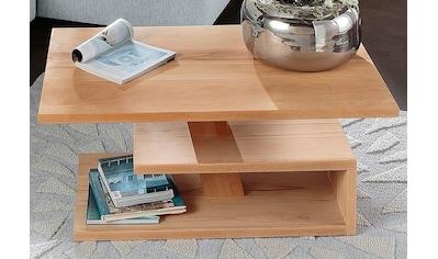 Premium collection by Home affaire Couchtisch »Alty« kaufen