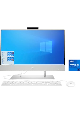 HP All-in-One PC »24-dp1002ng« kaufen