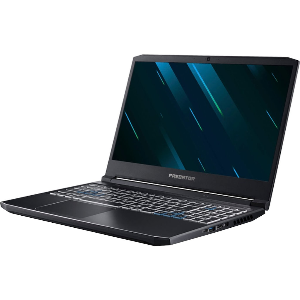 Acer Notebook »PH315-53-75ZS«, (1000 GB SSD)