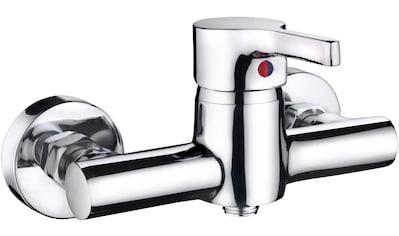 CORNAT Duscharmatur »Skagen«, Einhebelmischer kaufen