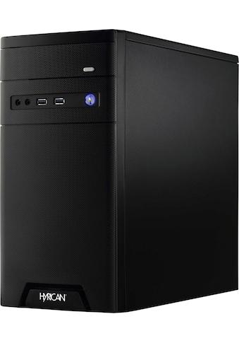 Hyrican PC »Home-Office PC 6341« kaufen