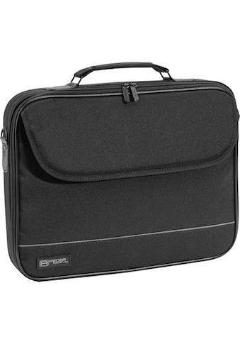 """PEDEA Laptoptasche »Notebooktasche """"FAIR"""" 15,6"""" (39,6cm)« kaufen"""