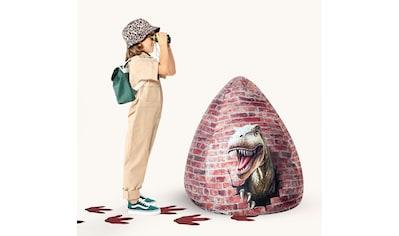 Sitting Point Sitzsack »BeanBag Dino XL« (1 Stück) kaufen