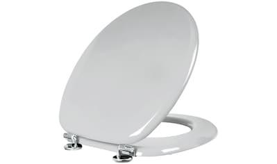 Cornat WC - Sitz »Modena« kaufen