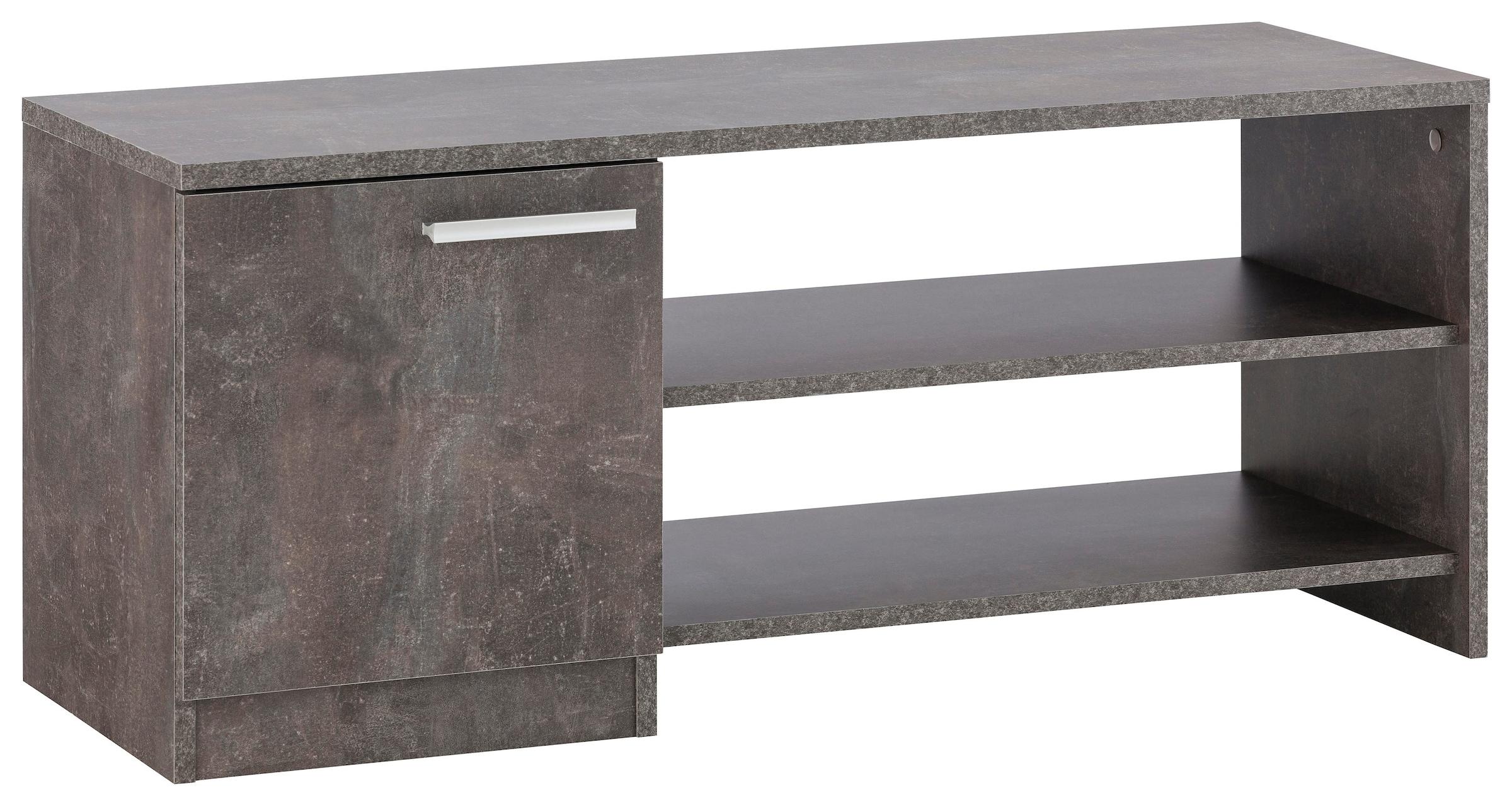 Grau schuhregal online kaufen möbel suchmaschine ladendirekt