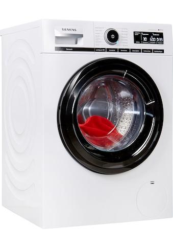 SIEMENS Waschmaschine iQ700 WM14VMA2 kaufen