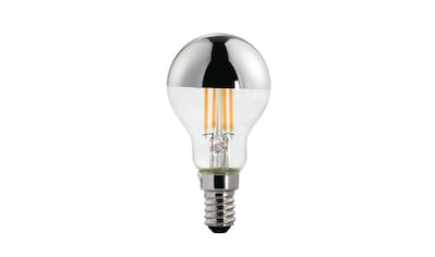 Xavax LED-Filament, E14, 400lm ersetzt 35W, Tropfenlampe kaufen