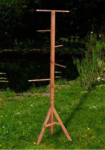 SILVIO DESIGN Vogelbaum , B/T/H: 50/50/120 cm kaufen