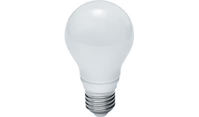 TRIO Leuchten LED-Leuchtmittel »LED-Leuchtmittel E27 8,5W LED«, E27, 1 St., Farbwechsler, Smart Home kaufen