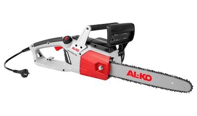 AL - KO Elektro - Kettensäge »EKS 2000/35«, 35 cm Schwertlänge kaufen