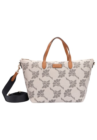 Joop! Henkeltasche »secondo helena handbag lhz«, mit abnehmbaren Umhängeriemen kaufen
