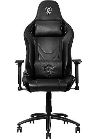MSI Gaming-Stuhl »MAG CH130 X« kaufen