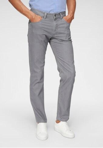bugatti 5 - Pocket - Hose kaufen