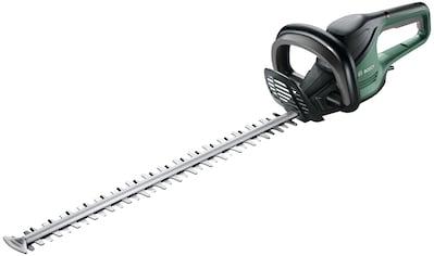 BOSCH Elektro - Heckenschere »AdvancedHedgecut 70«, 34 cm Schnittlänge kaufen