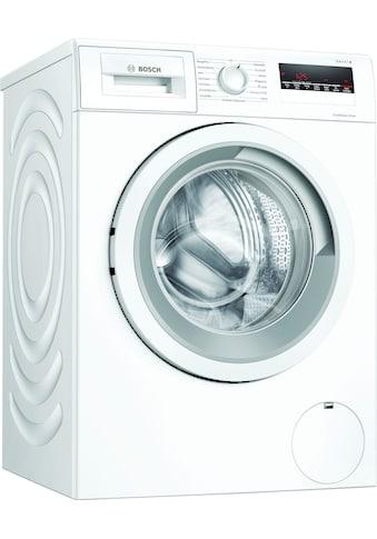 BOSCH Waschmaschine 4 WAN282A8 kaufen
