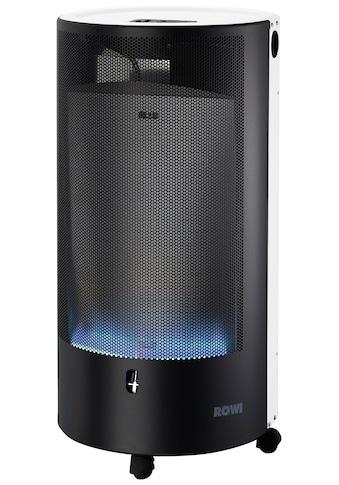 ROWI Heizgerät »HGO 4200/2 BF Pure Premium +«, 4200 W kaufen