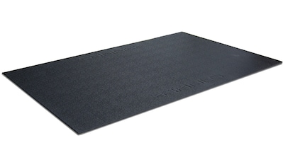 Finnlo by Hammer Bodenschutzmatte kaufen