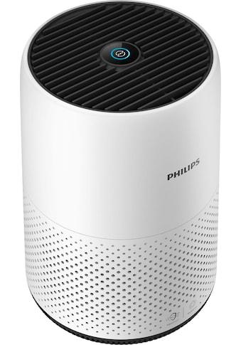 Philips Luftreiniger »AC0820/10«, für 49 m² Räume kaufen