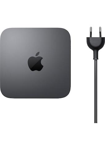Apple Mac Mini »CTO (MXNG2D/A)«, Mini kaufen