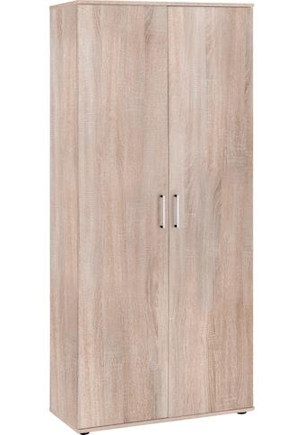 Wilmes Garderobenschrank »EMS« kaufen